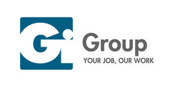 Gi Group SpA Filiale di Sulmona (AQ)
