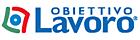 Obiettivo Lavoro Filiale di Osimo