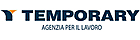 Temporary filiale di Albenga