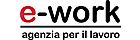 E-work Filiale di Milano