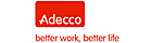 Adecco Tourism & Fashion - Hotellerie
