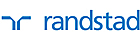 Randstad Divisione HR Services