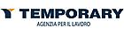 Temporary filiale di Parma