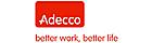 Adecco Filiale di Milano Finance & Legal - Career Center