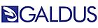 Galdus Formazione