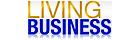 LIVING BUSINESS SAS