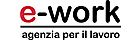 E-work Filiale di Pomezia