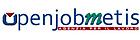 Openjobmetis Filiale di Alba Adriatica (TE)