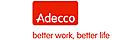 Adecco Italia S.p.A. - Consultant di profilo Adecco Industrial Bergamo